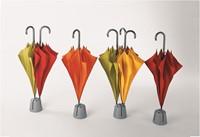 Blitz kunststof parapluhouder - Plart Design kunststof paraplustandaard-2