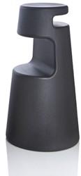 2525 - kunststof kruk