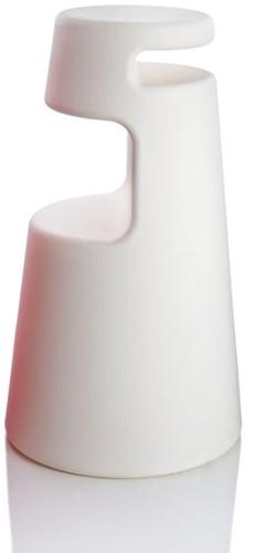 2525 - kunststof kruk -3