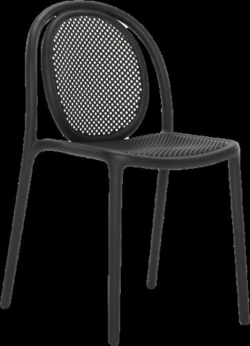 Remind 3730 -  Terras stoel polypropyleen