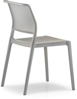 Ara 310 - kunststof stoel-1