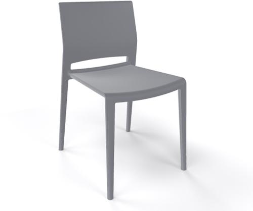 Kleuren Active stoel