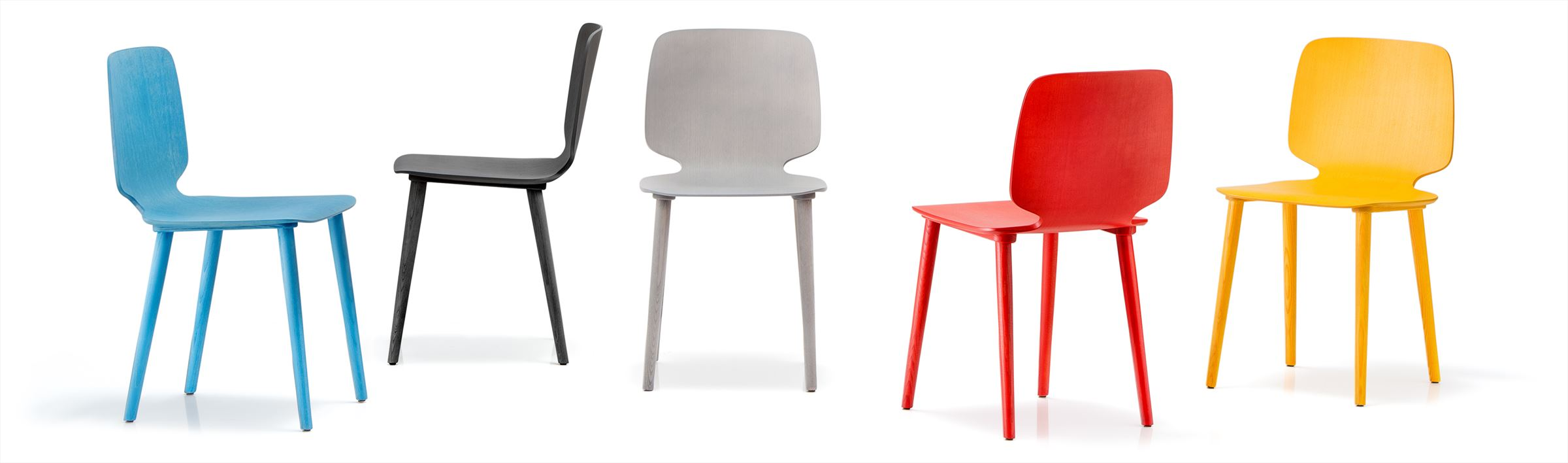 FP Collection stoelen