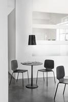 Babila 2730 - kunststof stoel-2