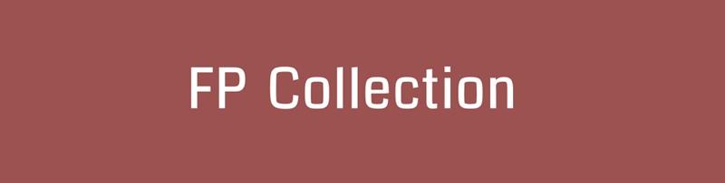 Nieuwe catalogus vanaf 1 maart