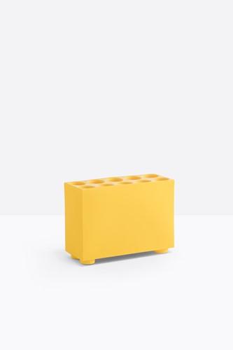Brik geel