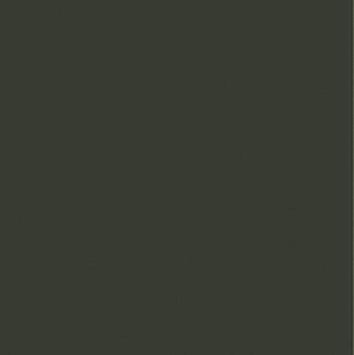 D012 Grafietgrijs