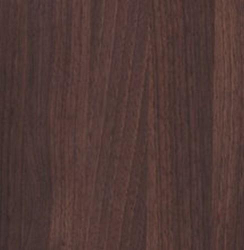 D521 Donker noten