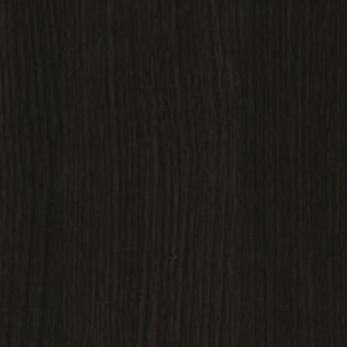 D523 Eiken donker