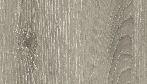 D534 Molina essen grijs