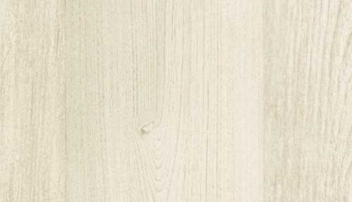 D535 Scandic wood wit