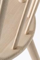 nym-2835-houten-stoel-fsc-100-gecertificeerd