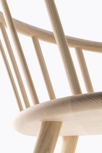 nym-2835-houten-stoel-fsc-100-gecertificeerd(2)