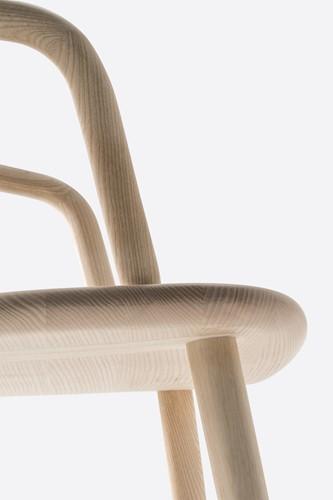 nym-2835-houten-stoel-fsc-100-gecertificeerd(3)