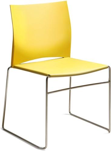 S450 geel