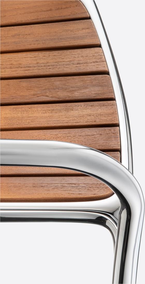 Awesome Pedrali Soul 3746 Inzonedesignstudio Interior Chair Design Inzonedesignstudiocom