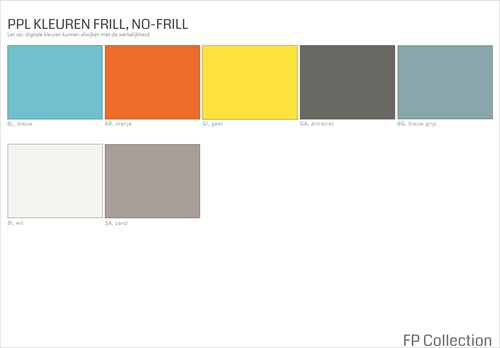Kleurenoverzicht (no)-frill