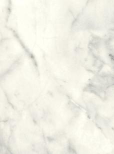 Tafelblad rond, 20 mm dik - melamine met marmerlook-2