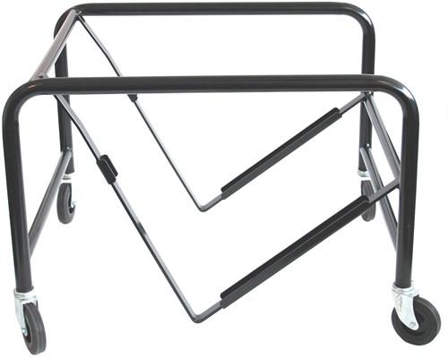 AC450 - Trolley voor maximaal 45 stuks stoel S450-3