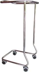 AC90 trolley - Trolley voor 16 stuks S90 klapstoelen