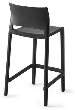 Active Stool H66