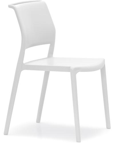 Ara 310 - kunststof stoel-3
