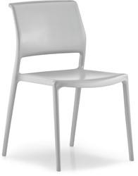 Ara 310 - kunststof stoel