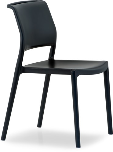 Ara 310 - kunststof stoel-2