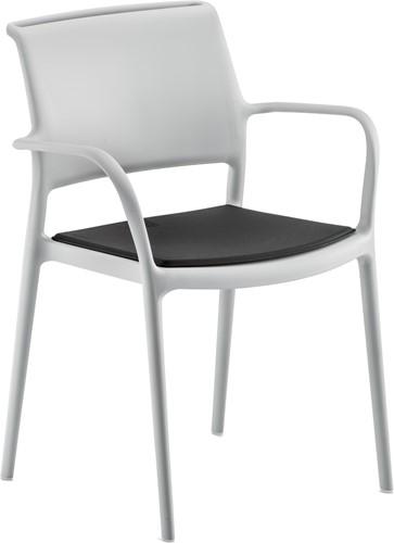 Ara 310.3 - Kussen voor stoel Ara