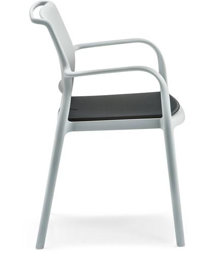 Ara 310.3 - Kussen voor stoel Ara-2