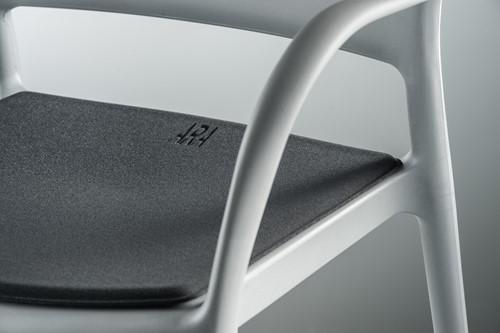 Ara 310.3 - Kussen voor stoel Ara-3