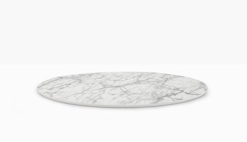 Tafelblad 10 mm Fenix toplaag in marmer effect -3