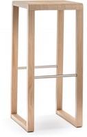 Brera 388 - houten kruk. FSC 100% gecertificeerd-1