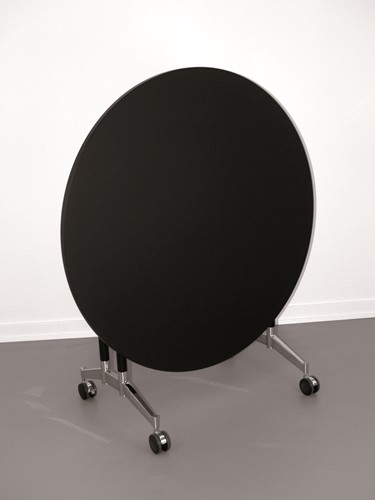 Contact MO8591 tafel - Magnus Olesen, verrijdbare en kantelbare tafel-3