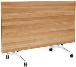 Contact MO8591 tafel - Magnus Olesen, verrijdbare en kantelbare tafel