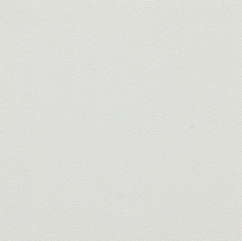 TOP T100 25MM, Tafelblad rond, 25mm gemelamineerde spaanplaat - Ø 100 cm - D013 GRIJS