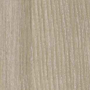 Tafelblad Rond 100 Cm.Top T100 25mm Tafelblad Rond 25mm Gemelamineerde Spaanplaat O