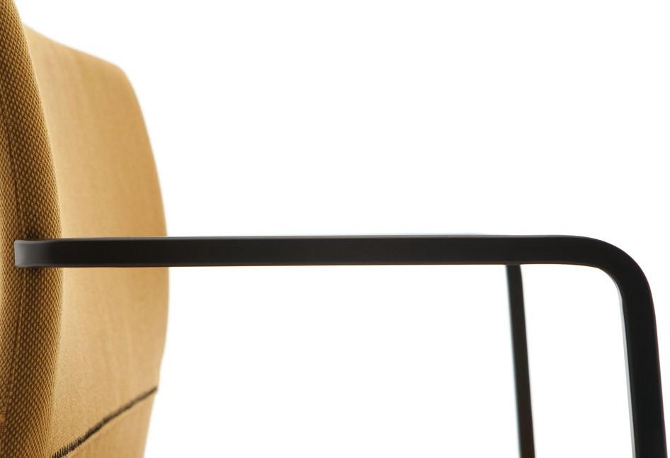 Design Stoel Klassieker : Stoelen bredewijn kantoormeubelen