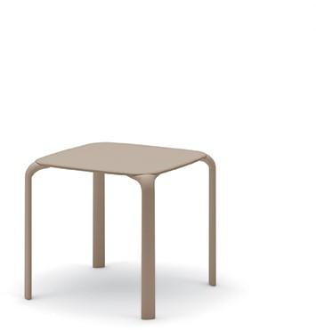 Drop - kunststof tafel-2