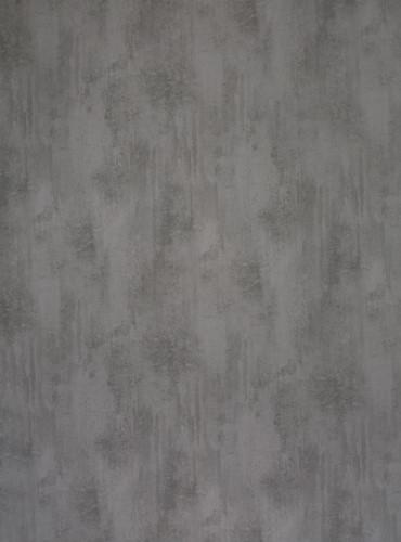 Tafelblad rechthoekig, 28mm gemelamineerde spaanplaat Decolegno