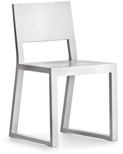 Feel 450 - geheel houten design stoel-3