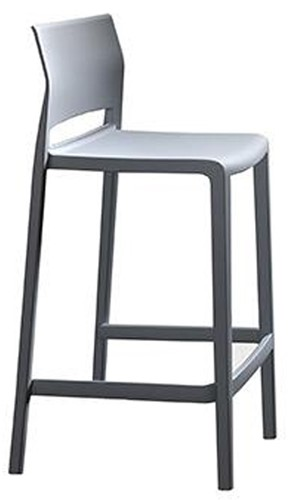 Active Stool H66-2