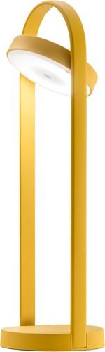 Giravolta 1799 - tafellamp hoogte 50 cm, voorzien van oplaadbare led lamp-2