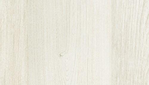 TOP T100 25MM, Tafelblad rond, 25mm gemelamineerde spaanplaat