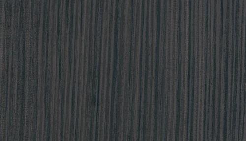 TOP T100 25MM, Tafelblad rond, 25mm gemelamineerde spaanplaat - Ø 100 cm - D541 HACIENDA