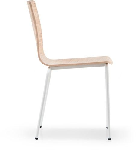 Inga 5613 - houten stoel-2