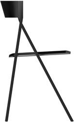 Klapp 76 - houten design klapstoel