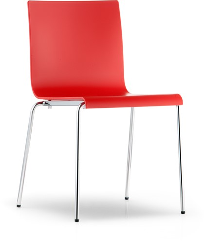 Kuadra XL 2403 - kunststof stoel-3
