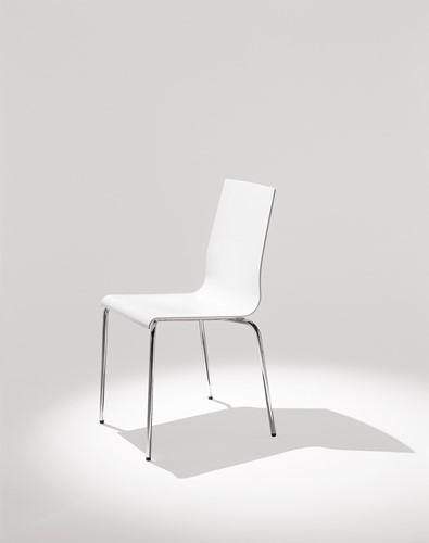 Kuadra 1151 - kunststof stoel-2