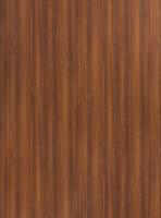 Tafelblad rechthoekig, 28mm gemelamineerde spaanplaat Decolegno-2